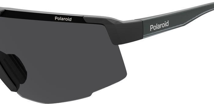 Γυαλιά Ηλίου PLD7035/S