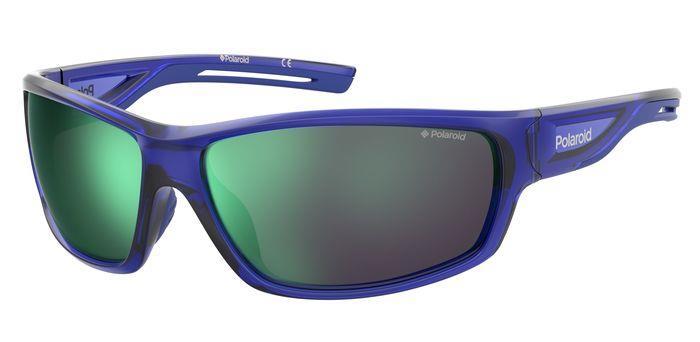 Γυαλιά Ηλίου PLD 7029/S